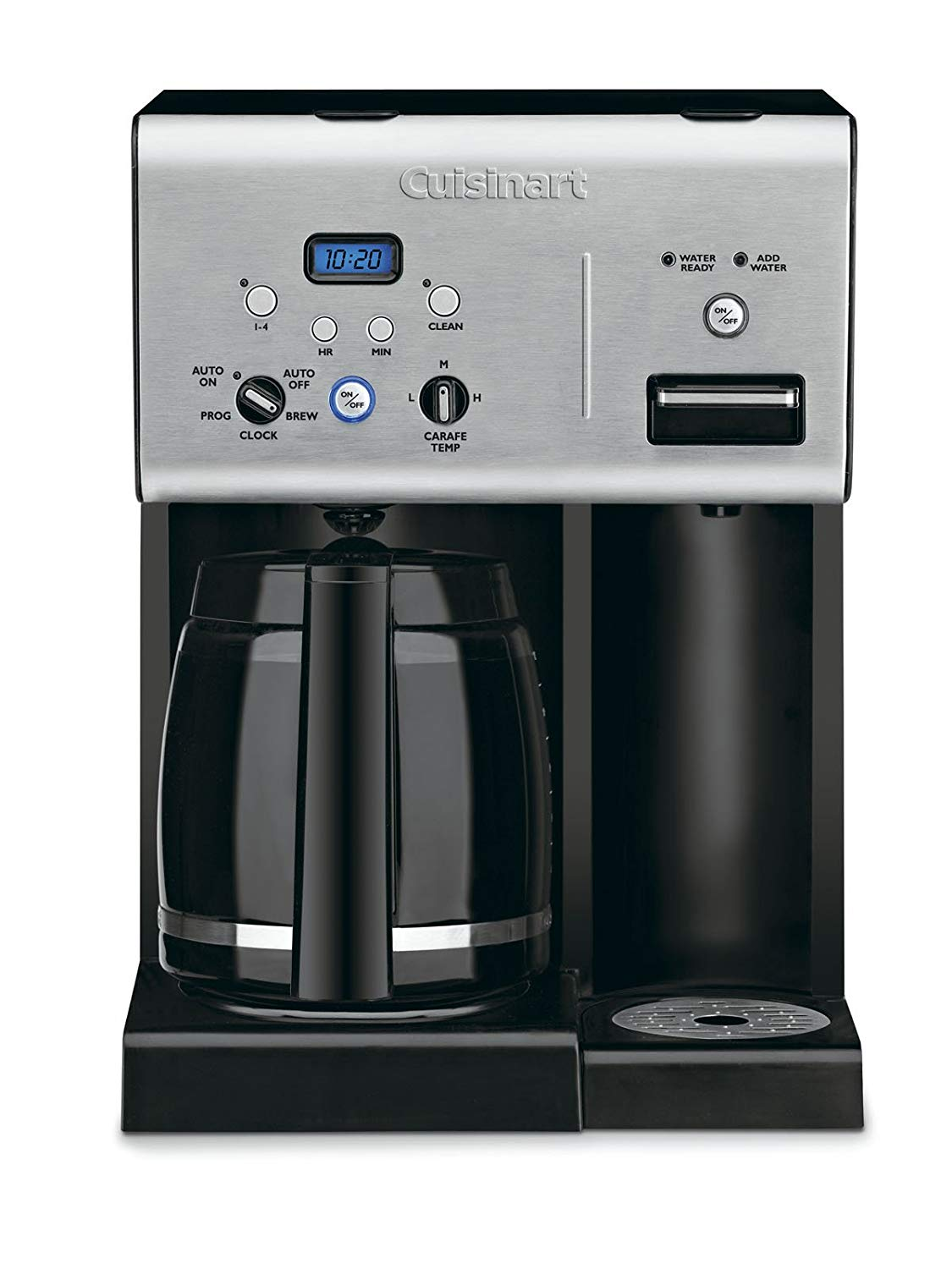 Cuisinart CHW-12 12-Cup