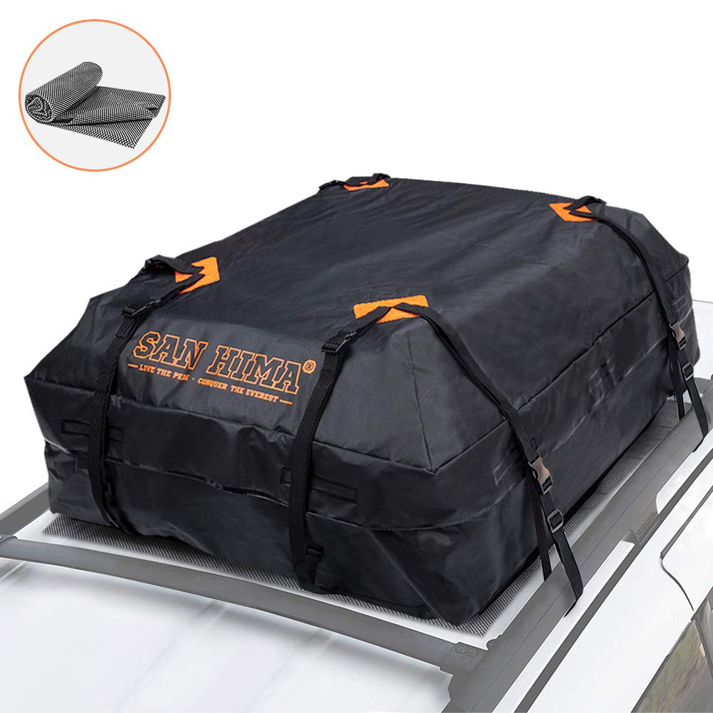 Heavy Duty Roof Bag