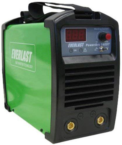 EVERLAST PowerARC 140 140amp