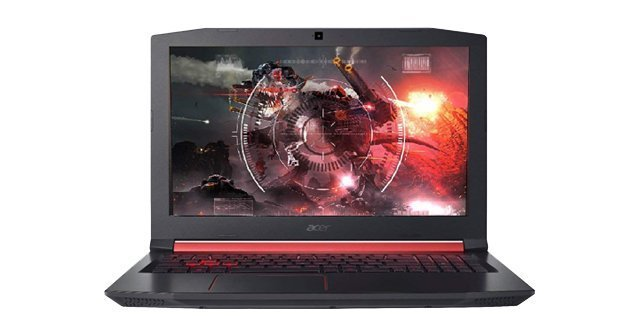 cheap gaming laptop under 800