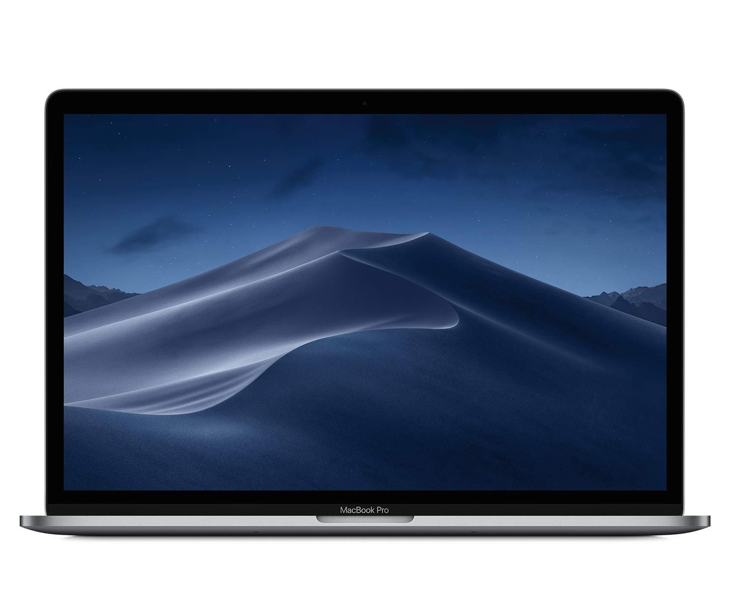 Apple MacBook Pro 15inch