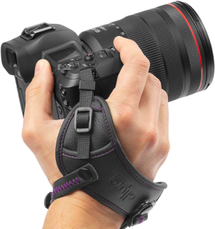 How to put strap on canon camera? (2020) 7