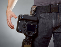 How to put strap on canon camera? (2020) 10