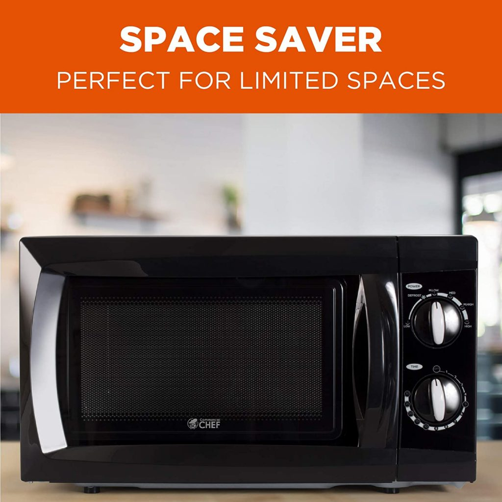 10 best microwave oven for office use in 2020 [Space Savers] 2