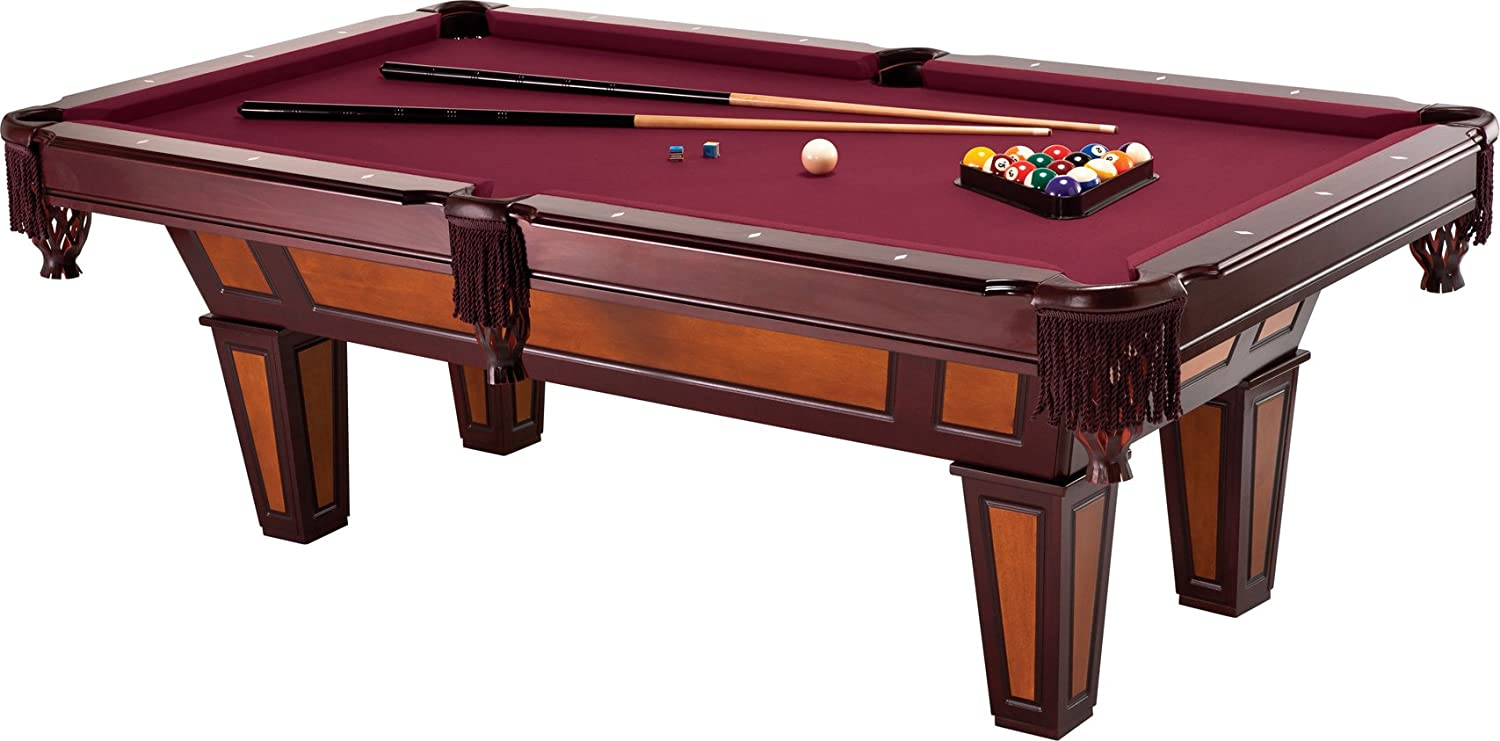 Fat-Cat-Reno-7.5'-Pool-Table