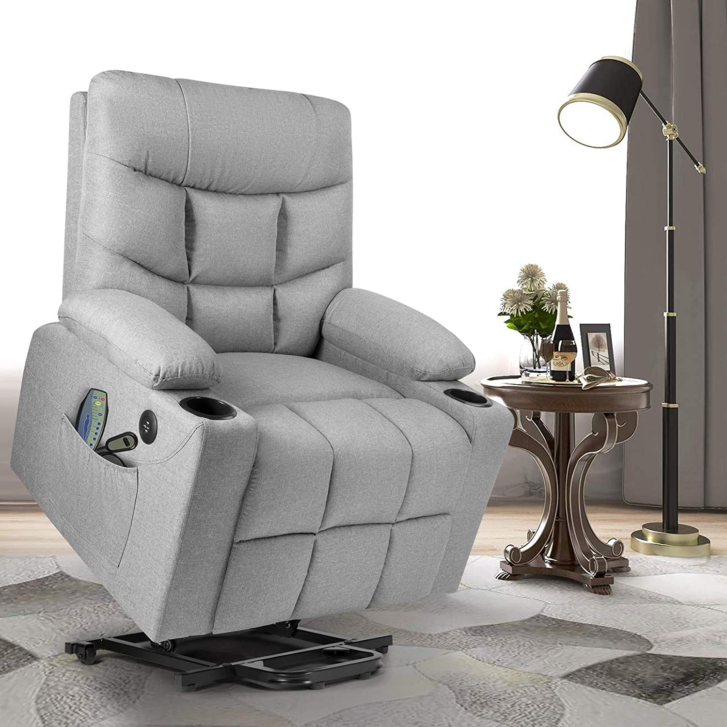 Awesome Best Chair For Back Pain Living Room Uk