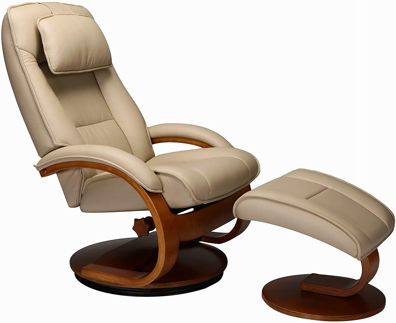 MAC Motion Chairs 52-32-103