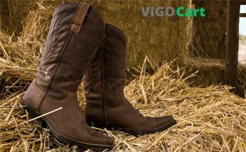 Most Comfortable Women's Cowboy Boots