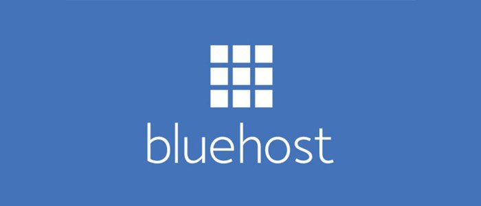bluehost-vigocart