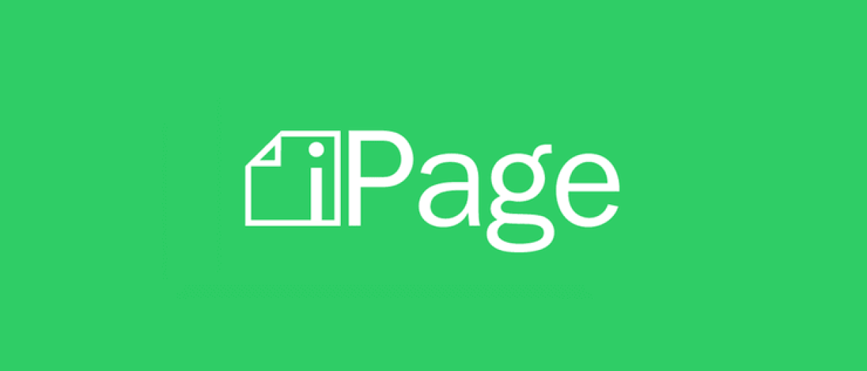 ipag web hosting