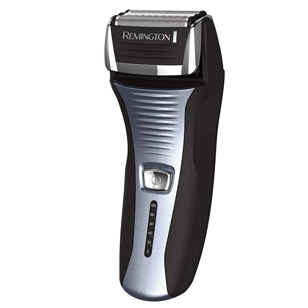 Remington F5-5800 Electric Shaver for Man