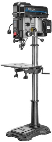 What is the Best Industrial Floor Drill Press for Metal - {2021} 2