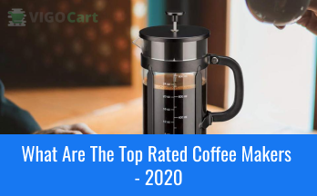 What-Are-The-Top-Rated-Coffee-Makers