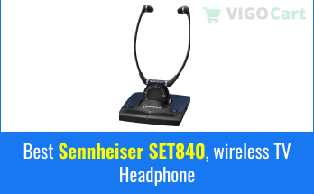 Sennheiser SET840