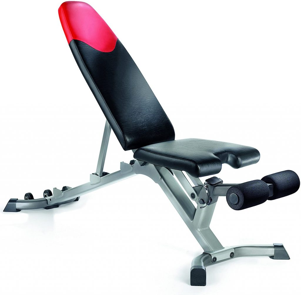This image has an empty alt attribute; its file name is Bowflex-Adjustable-Bench-Series-1024x1002.jpg