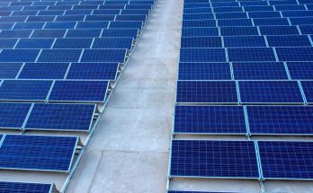 Benefits of Solar Powered Households