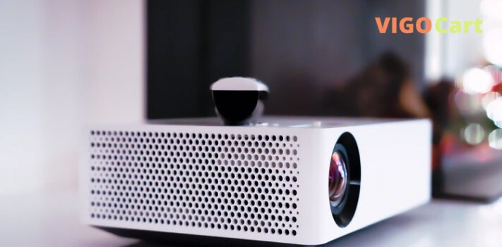 Projector for Gaming Under 500