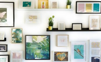 free-wall-decor-featured-image