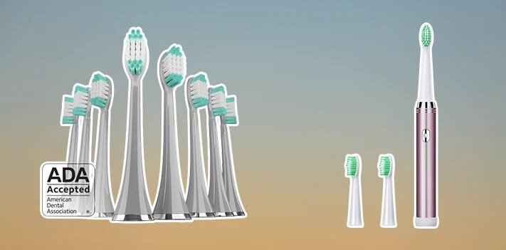 7 Best Electric Toothbrush for Teenager [Reviews] 1
