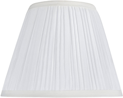 The Empire Lampshade Shapes
