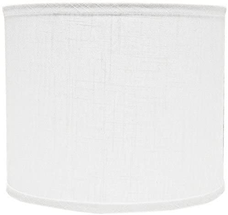 5 Important Tips for How To Choose A Lampshade? 2