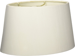 5 Important Tips for How To Choose A Lampshade? 3