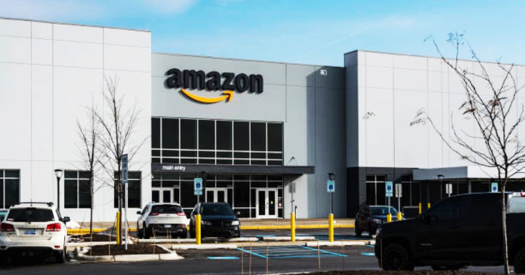 Top Most Popular Amazon Products In 2021