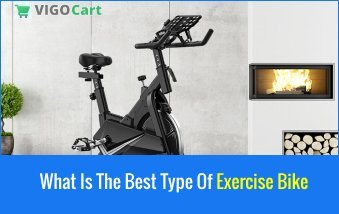 What Is The Best Type Of Exercise Bike? 9